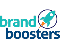 Brand Boosters